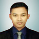 dr. Vidi Indrawan merupakan dokter umum di RSIA Citra Insani Bogor di Bogor