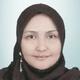 dr. Vidia Sari, Sp.OG merupakan dokter spesialis kebidanan dan kandungan di RS Mitra Medika Pontianak di Pontianak