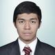 dr. Vika Ardianto Laksono merupakan dokter umum di MRCCC Siloam Hospitals Semanggi di Jakarta Selatan