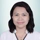 dr. Vika Puspa Adiyanti, Sp.OG merupakan dokter spesialis kebidanan dan kandungan di RSIA Anugerah Semarang di Semarang
