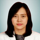 dr. Vina Devi Wijaya, Sp.Rad merupakan dokter spesialis radiologi di RS PGI Cikini di Jakarta Pusat