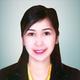 dr. Vina Dwitia, Sp.B merupakan dokter spesialis bedah umum di RS Dustira di Cimahi