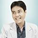 dr. Vinci Edy Wibowo, Sp.P merupakan dokter spesialis paru di RS Mitra Keluarga Cikarang di Bekasi