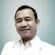 dr. Muhammad Vinci Ghazali, Sp.A merupakan dokter spesialis anak di Brawijaya Hospital Antasari di Jakarta Selatan