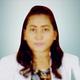 dr. Vindina Rettha Arianingrum Sigiro, Sp.THT-KL merupakan dokter spesialis THT di RS Awal Bros Bekasi Utara di Bekasi