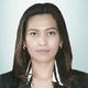 dr. Vini Thresianty Irene Prima Tanggo, Sp.BP-RE merupakan dokter spesialis bedah plastik di Primaya Hospital Makassar di Makassar