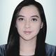 dr. Vinia Ardiani Permata, Sp.KK  merupakan dokter spesialis penyakit kulit dan kelamin di RS Pondok Indah (RSPI) - Pondok Indah di Jakarta Selatan