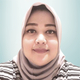 dr. Vininta Fazharyasti, Sp.Rad merupakan dokter spesialis radiologi di RSPAD Gatot Soebroto di Jakarta Pusat