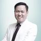 dr. Vinsensius Gunawan Budiman, Sp.M merupakan dokter spesialis mata di Klinik Mata Nusantara Kebon Jeruk (KMN) di Jakarta Barat