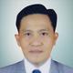 dr. Vinsensius Harry, Sp.OG merupakan dokter spesialis kebidanan dan kandungan di RS Bayukarta di Karawang