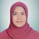 dr. Violita, Sp.OG merupakan dokter spesialis kebidanan dan kandungan di RSU Ummi Bengkulu di Bengkulu