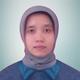 dr. Virginia Dwiyandari, Sp.A merupakan dokter spesialis anak di RS Tria Dipa di Jakarta Selatan
