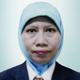 dr. Vitrie Winastri merupakan dokter umum di RS Family Medical Center (FMC) di Bogor