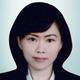 dr. Vivi Sumarna, Sp.KFR merupakan dokter spesialis kedokteran fisik dan rehabilitasi di Mayapada Hospital Tangerang di Tangerang