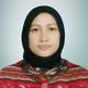 dr. Viviyanti Z. N., Sp.PK merupakan dokter spesialis patologi klinik di RS Dr. Tadjuddin Chalid di Makassar