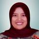 dr. Vonni Christiana Bionika, Sp.P merupakan dokter spesialis paru di RS Anna Bekasi Selatan di Bekasi
