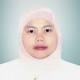 dr. Vonny, Sp.OG merupakan dokter spesialis kebidanan dan kandungan di RS Islam Asy-Syifaa di Lampung Tengah