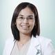 dr. Vonty Elfrida, Sp.B merupakan dokter spesialis bedah umum di RSU Hermina Jatinegara di Jakarta Timur