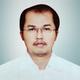 dr. Wachid Faozi Rachmad, Sp.B-KBD merupakan dokter spesialis bedah konsultan bedah digestif di RSUP Soeradji Tirtonegoro di Klaten