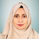 dr. Wahdini, Sp.A merupakan dokter spesialis anak di RS Pertamedika Ummi Rosnati di Banda Aceh
