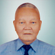 dr. Wahjoe Widajatno, Sp.THT-KL merupakan dokter spesialis THT di RS Khusus THT Bedah KL Proklamasi di Jakarta Pusat