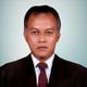 dr. Wahyu Adhianto, Sp.B, M.Si.Med merupakan dokter spesialis bedah umum di RS Siaga Al-Munawwarah Samarinda di Samarinda