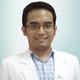 dr. Wahyu Aditya, Sp.JP merupakan dokter spesialis jantung dan pembuluh darah di RS Jantung Jakarta di Jakarta Timur