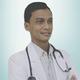 dr. Wahyu Antono, Sp.P merupakan dokter spesialis paru di RS Hermina Mekarsari di Bogor