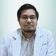 dr. Wahyu Ginealdy, Sp.OG merupakan dokter spesialis kebidanan dan kandungan di RS Sari Asih Ciledug di Tangerang