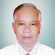 dr. Wahyu Hidayat, Sp.THT merupakan dokter spesialis THT di RS Annisa Cikarang di Bekasi