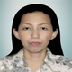 dr. Wahyu Kristanti merupakan dokter umum di Klinik Utama Simas Sehat di Jakarta Pusat