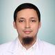 dr. Wahyu Pranata, Sp.OG merupakan dokter spesialis kebidanan dan kandungan di RS AR Bunda Kota Lubuk Linggau di Lubuk Linggau