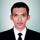 dr. Wahyu Setyawan, Sp.OT merupakan dokter spesialis bedah ortopedi di RS Aisyiyah Muntilan di Magelang