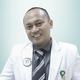 dr. Wahyu Sigit Purnomo, Sp.THT-KL merupakan dokter spesialis THT di RS Sari Asih Sangiang di Tangerang