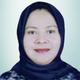 dr. Wahyu Sriningsih, Sp.B-KBD merupakan dokter spesialis bedah konsultan bedah digestif di RSUP Persahabatan di Jakarta Timur
