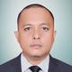 dr. Wahyuddin Suleman, Sp.An-KMN merupakan dokter spesialis anestesi konsultan manajemen nyeri  di Siloam Hospitals Manado di Manado