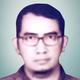dr. Wahyudi Sugandi, Sp.B merupakan dokter spesialis bedah umum di RS Hermina Sukabumi di Sukabumi