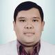 dr. Wahyudi Wirawan, Sp.OG merupakan dokter spesialis kebidanan dan kandungan di RS Hermina Kemayoran di Jakarta Pusat