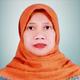 dr. Wahyuningsih Suharno, Sp.P merupakan dokter spesialis paru di RS Pusat Pertamina di Jakarta Selatan