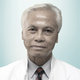 dr. Med. Waldemar Simandjuntak, Sp.PD-KGEH merupakan dokter spesialis penyakit dalam konsultan gastroenterologi hepatologi di RS Medistra di Jakarta Selatan