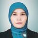 dr. Wardah, Sp.A merupakan dokter spesialis anak di RSIA Aceh di Banda Aceh