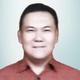 dr. Wardhana, Sp.PD-KEMD, FINASIM merupakan dokter spesialis penyakit dalam konsultan endokrin metabolik diabetes di RS Royal Taruma di Jakarta Barat