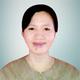 dr. Wardhani Arief merupakan dokter umum di RSIA Permata Hati Makassar di Makassar