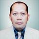 dr. Wargian Hadisaputra, Sp.BS merupakan dokter spesialis bedah saraf di RS Bhakti Medicare di Sukabumi