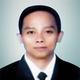 dr. Wawan Irwansyah, Sp.An merupakan dokter spesialis anestesi di RS Sari Asih Ciputat di Tangerang Selatan