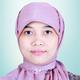 dr. Waya Nurruhyuliawati, Sp.S merupakan dokter spesialis saraf di RS Hermina Arcamanik di Bandung