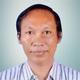 dr. Wayan Mudana, Sp.KK merupakan dokter spesialis penyakit kulit dan kelamin di RS Hermina Arcamanik di Bandung