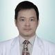 dr. Welly Hartono Ruslim, Sp.PA merupakan dokter spesialis patologi anatomi