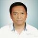 dr. Welly Patana Salu, Sp.B merupakan dokter spesialis bedah umum di RSIA Nasanapura di Palu