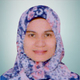 dr. Welly Vitria, Sp.PD merupakan dokter spesialis penyakit dalam di RS Sansani di Pekanbaru